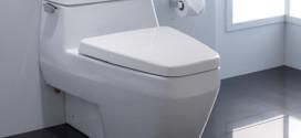 Nằm mơ thấy đi vệ sinh – Giải mã mơ thấy đi đại tiện, tiểu tiện