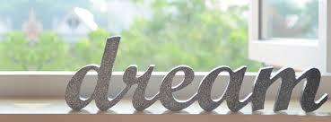 Giải mã giấc mơ thấy