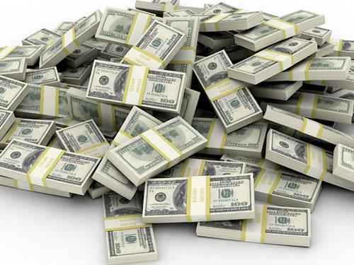 Giải mộng ý nghĩa giấc mơ thấy tiền giấy