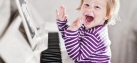 dan-piano-dien-danh-cho-tre-em