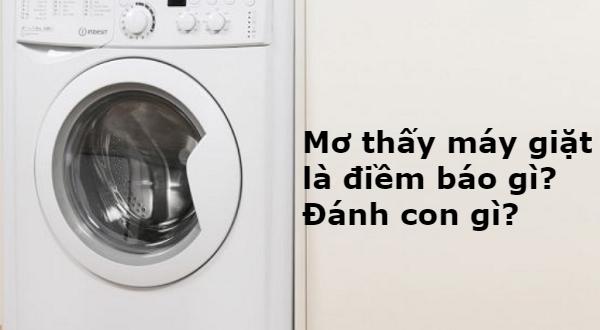 mo-thay-may-giat